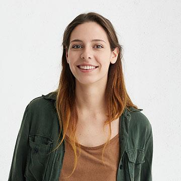 Emilie Conner